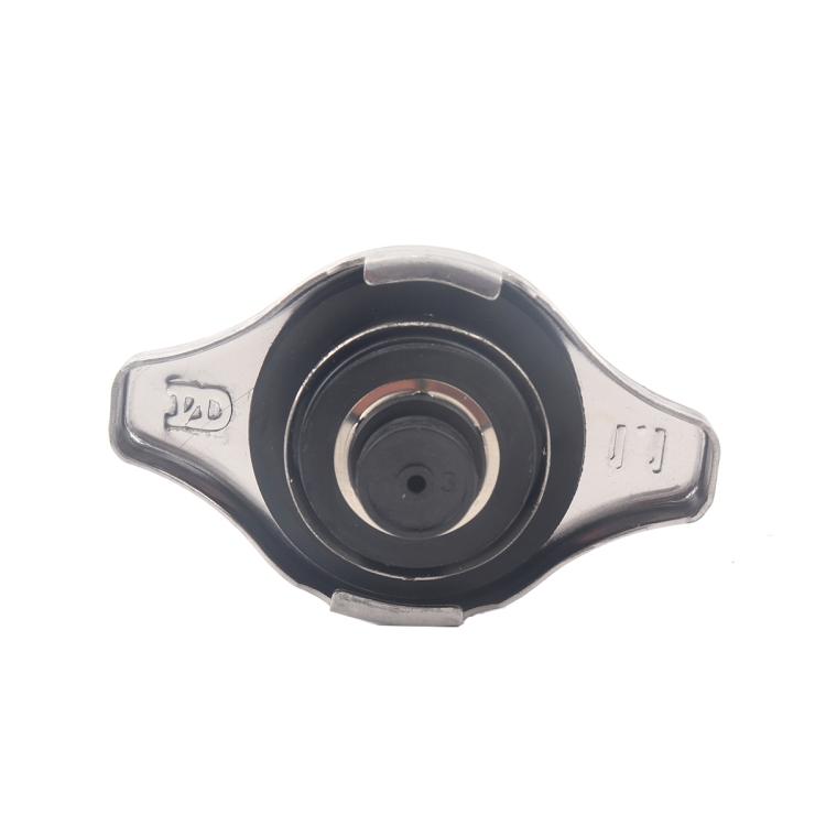 EDA0017497