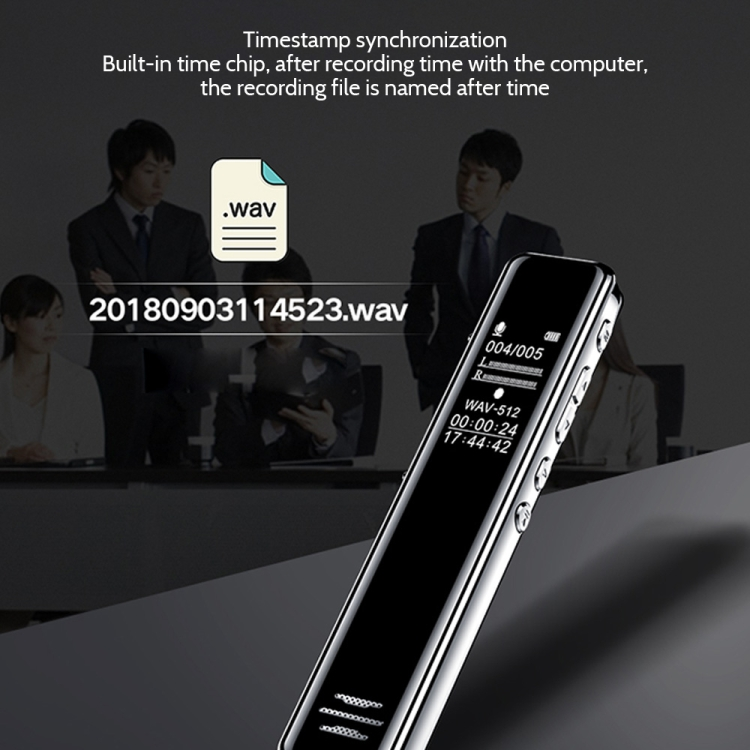 EDA001793504A
