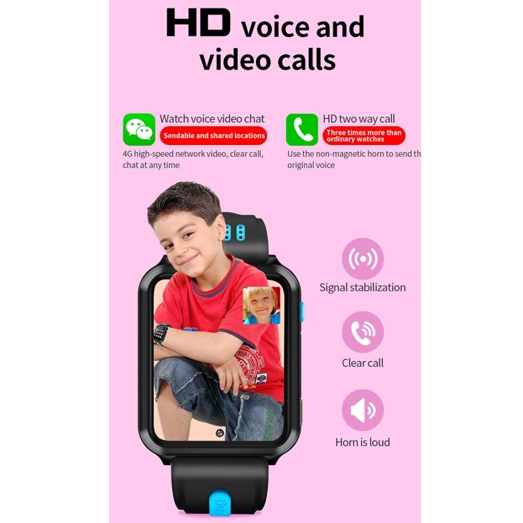 EDA001800903D