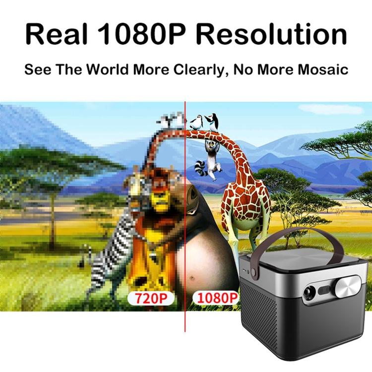 EDA001807101