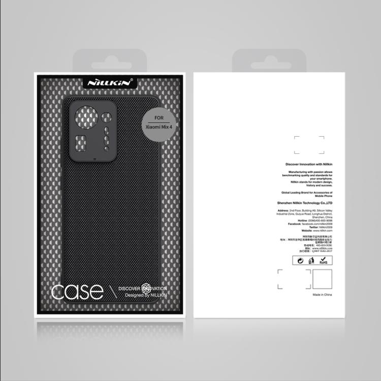 EDA002023402A