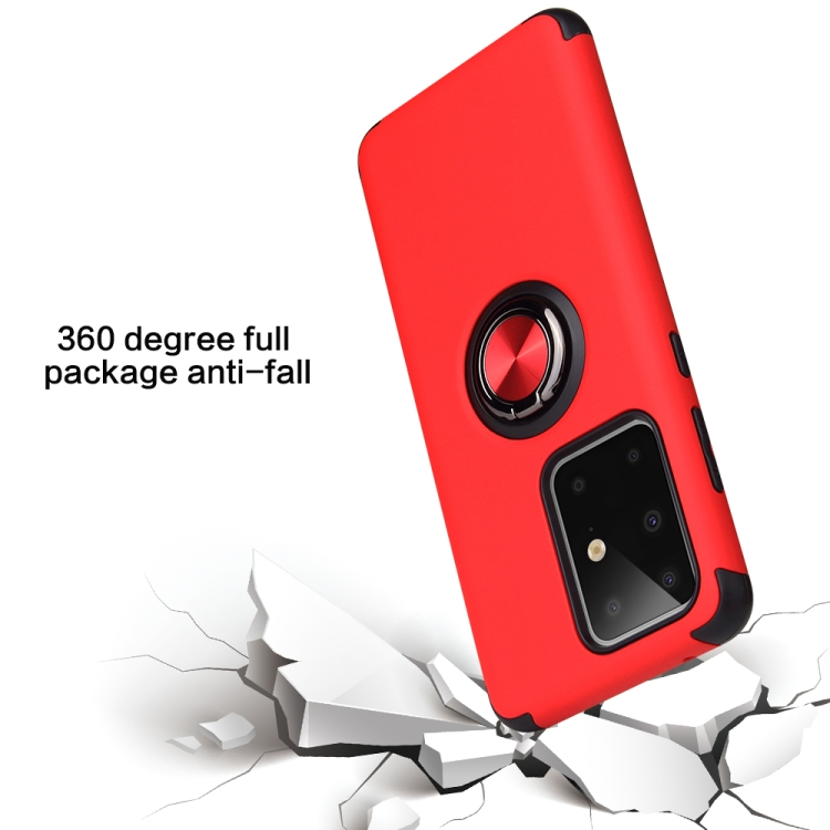 EDA00307101I