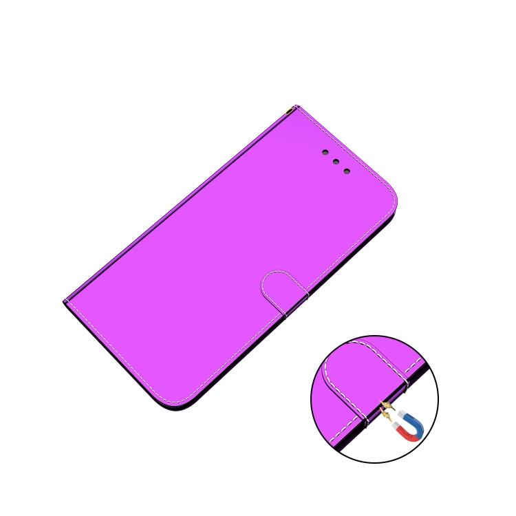 EDA00328502F