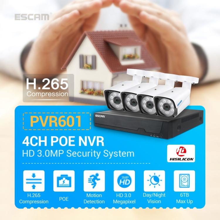 EDA00329701C