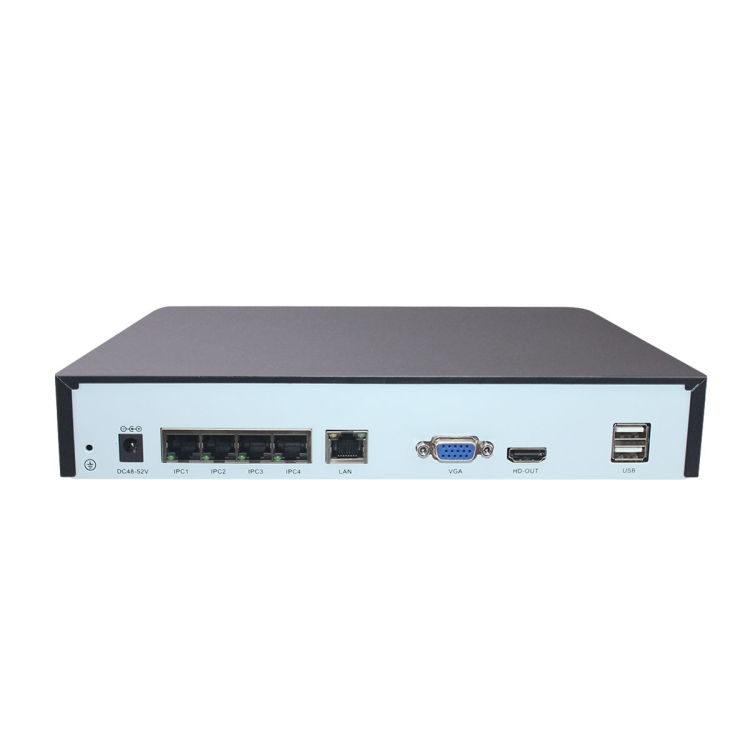 EDA00330301D