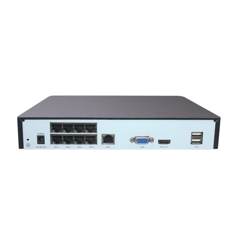 EDA00330501C