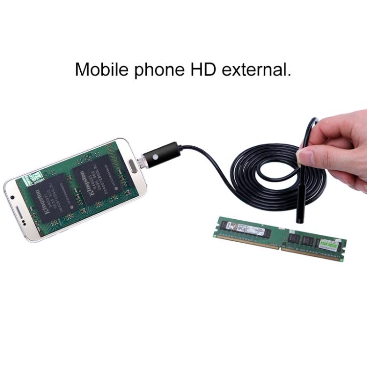 EDA00560503C