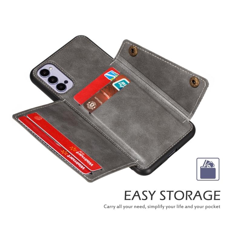 EDA00567805C