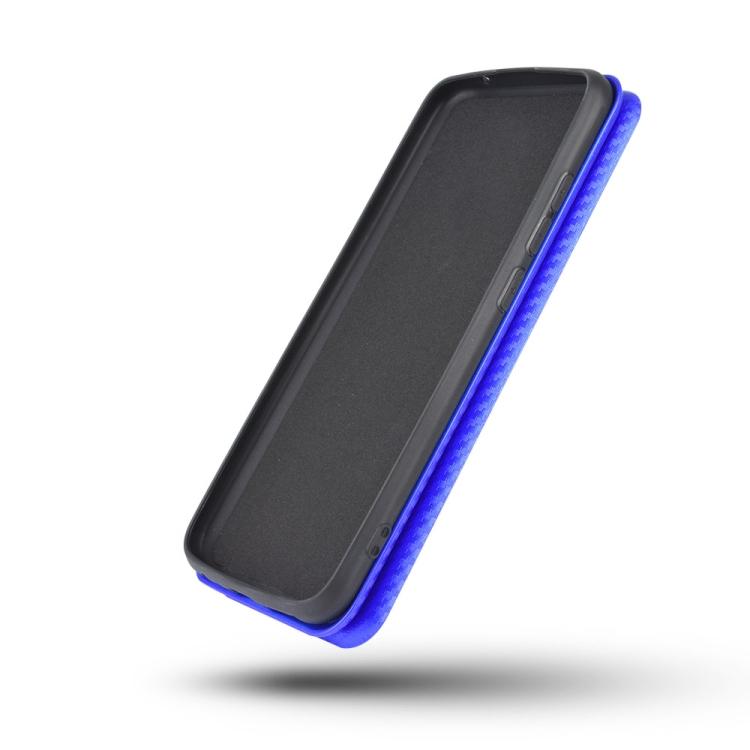 EDA00994504E