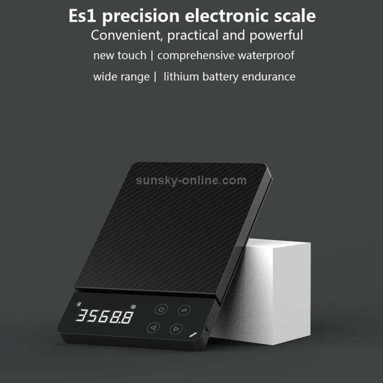 EDS0039