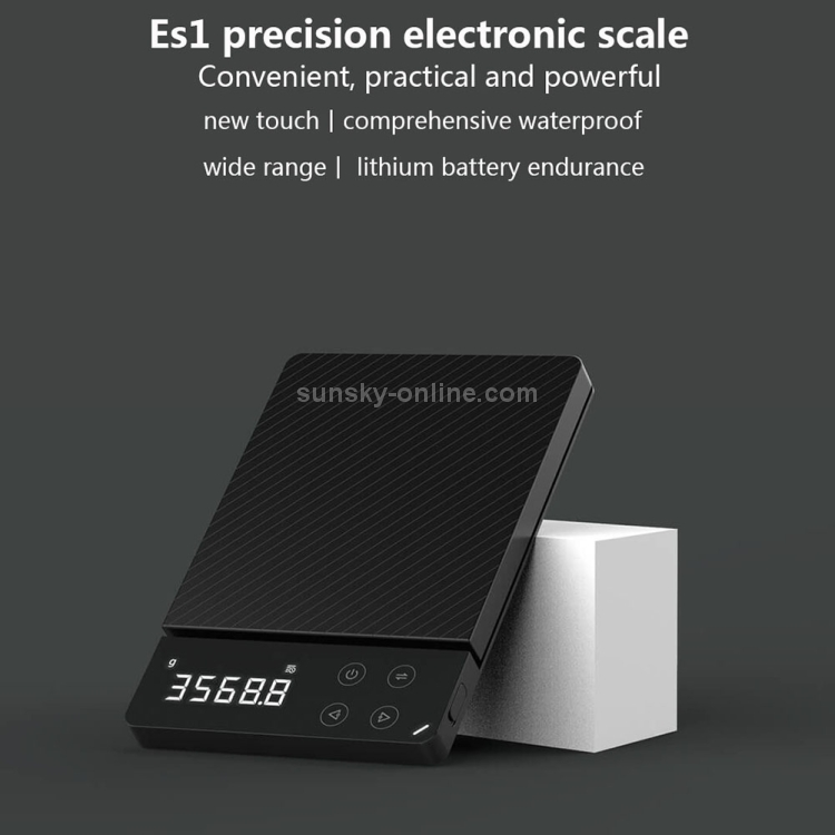 EDS0040
