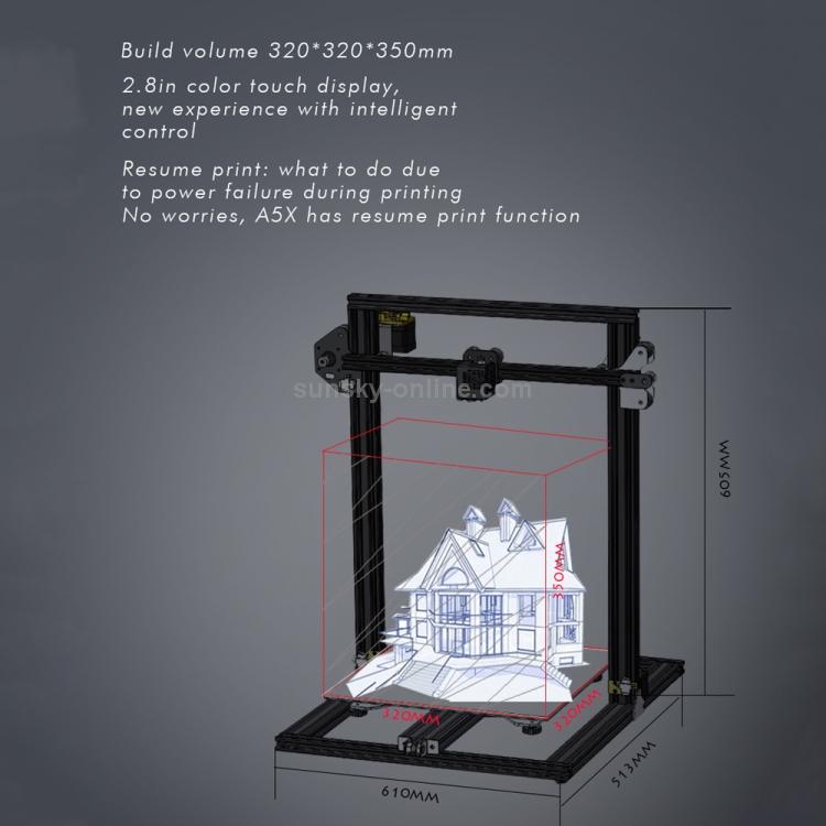 EPR0058