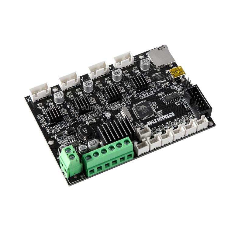 EPR0070