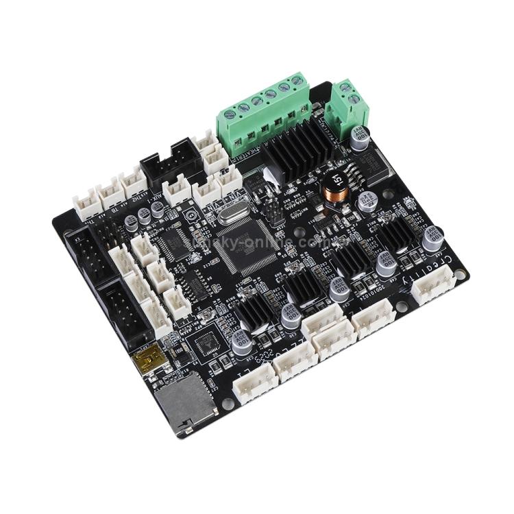 EPR0071