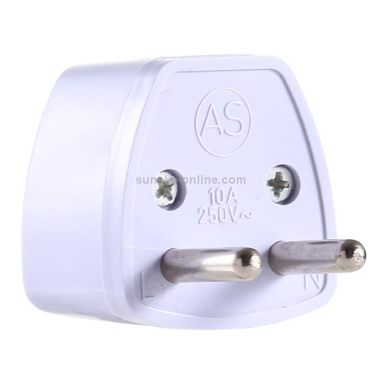 EPS0043W