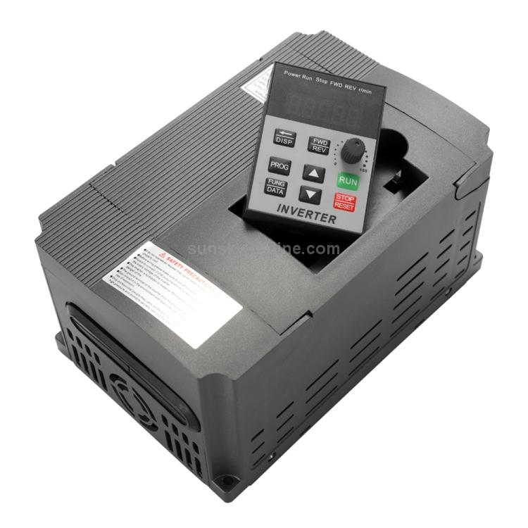 EPS0051