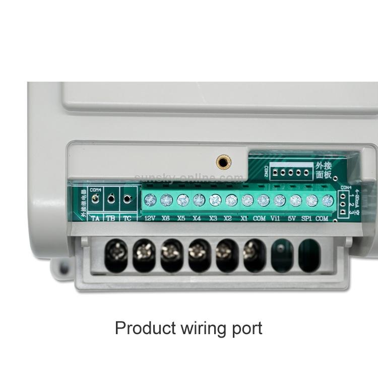 EPS0052