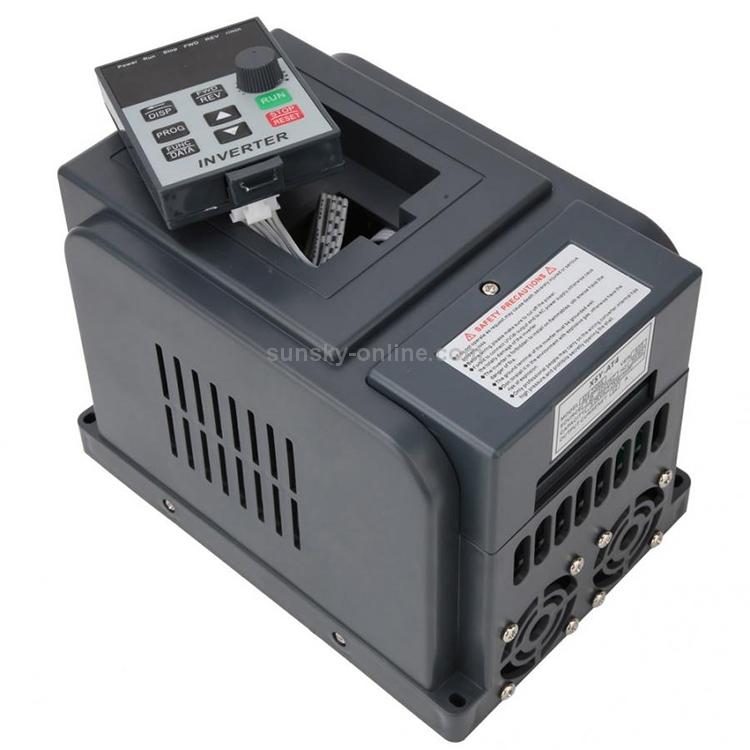 EPS0062