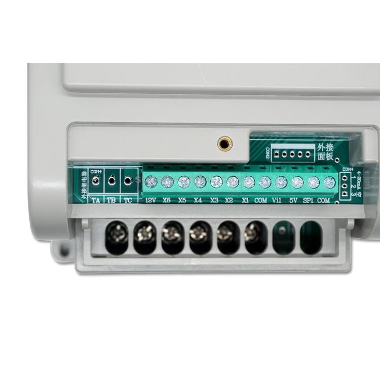 EPS0063
