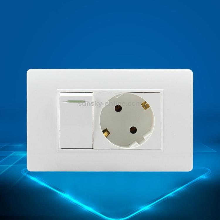 EPS4105