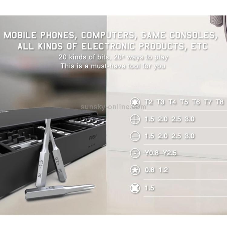 ETP8120