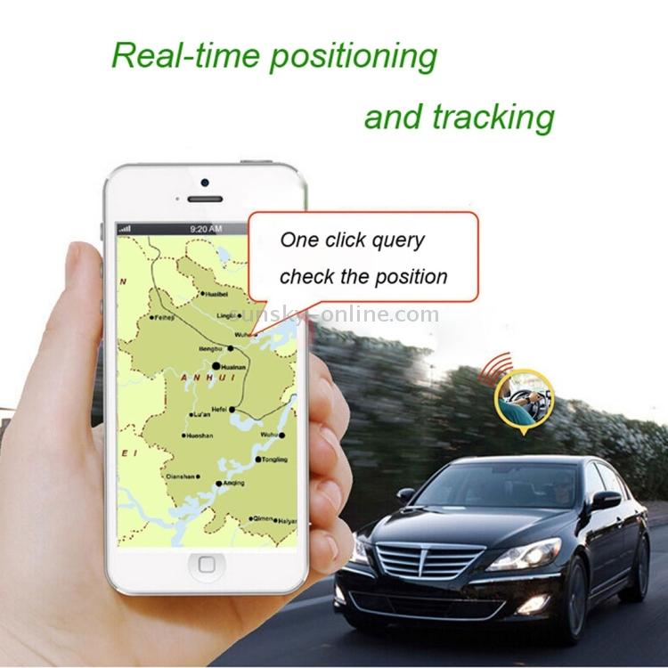 GPS4517