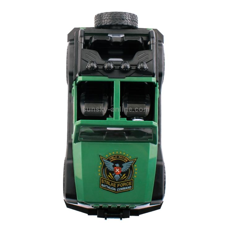 GPT0043