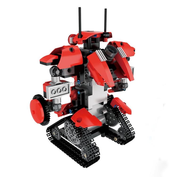 GPT0046