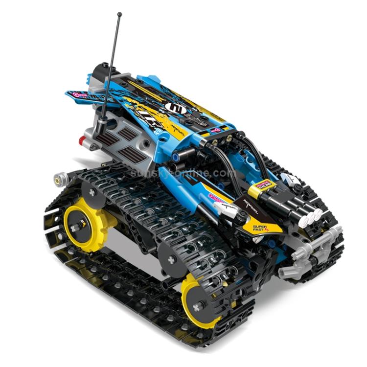 GPT2360