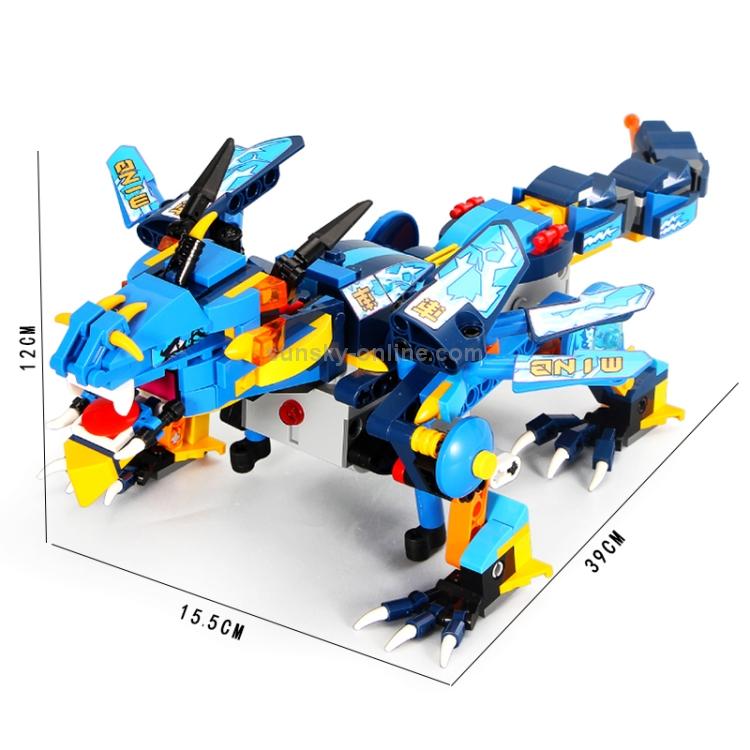 GPT2563