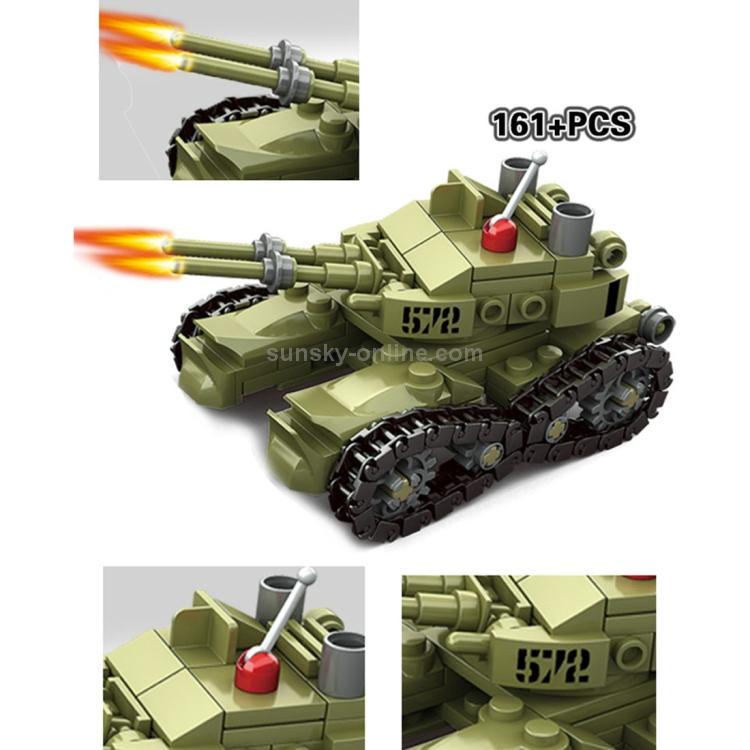 GPT6090
