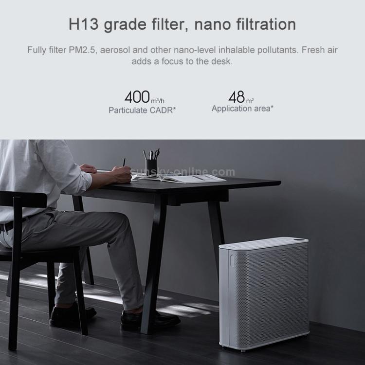 HAP0064S