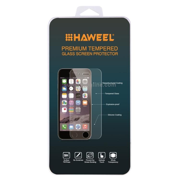 HAW6970