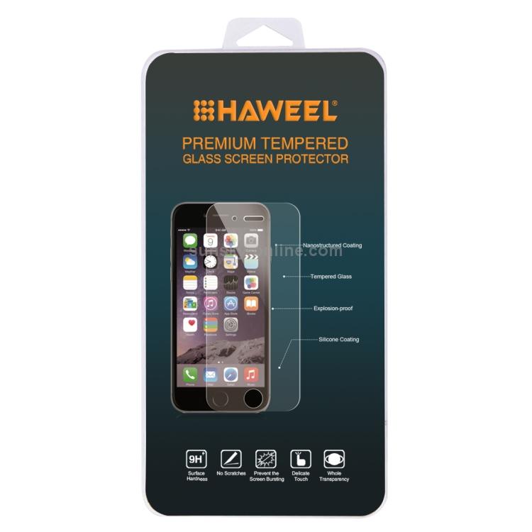 HAW6971