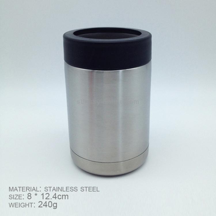HC1271S