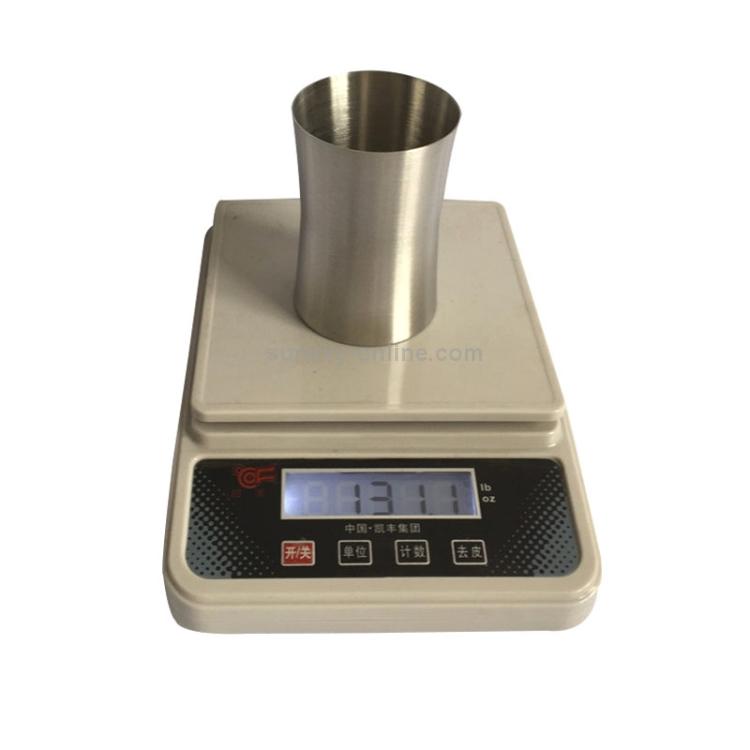 HC1552S