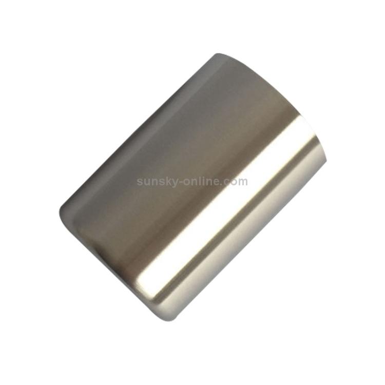 HC1555S