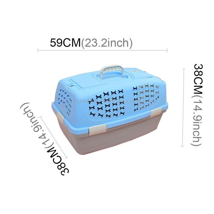 HC2241L