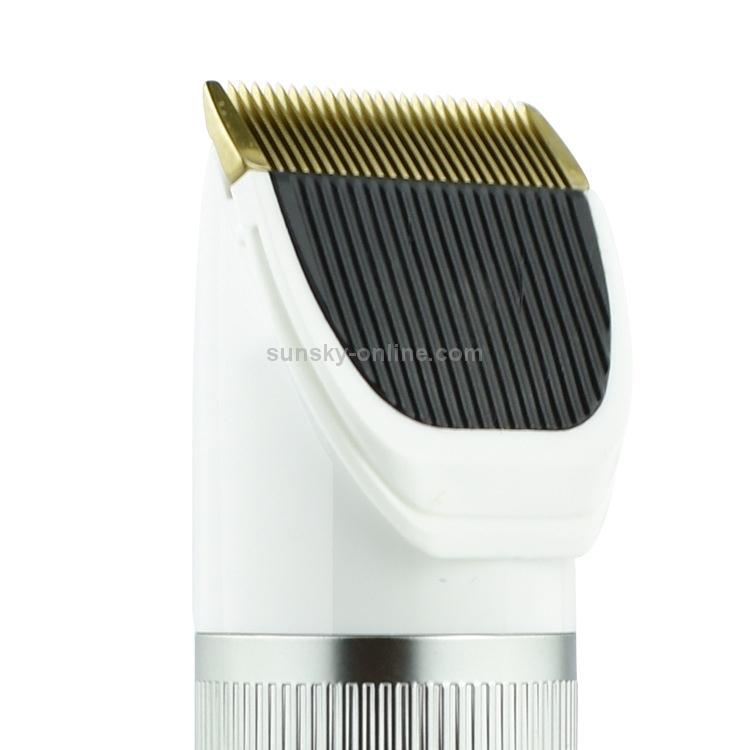 HC2530