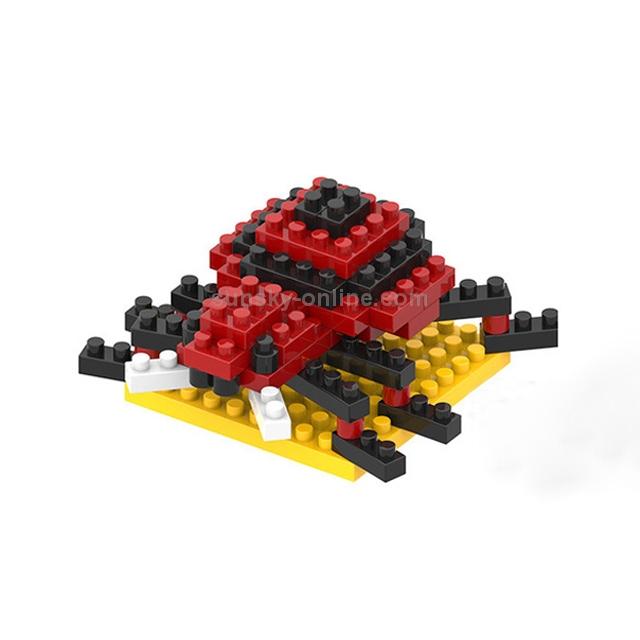 HC26575