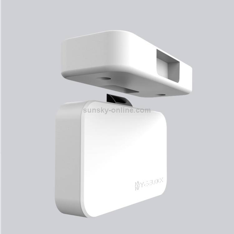 HC3065W