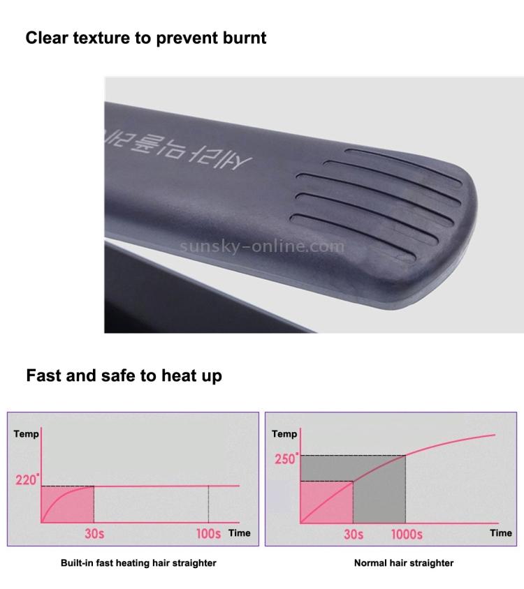 HC6101A