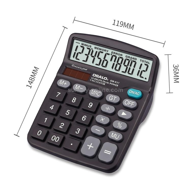 HC6514