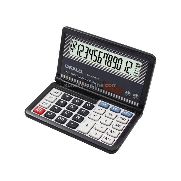 HC6515B