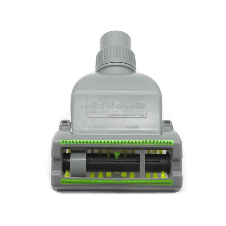 HC7035