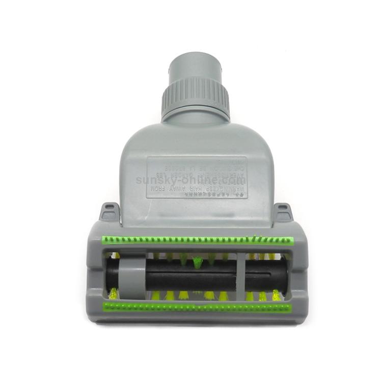 HC7802