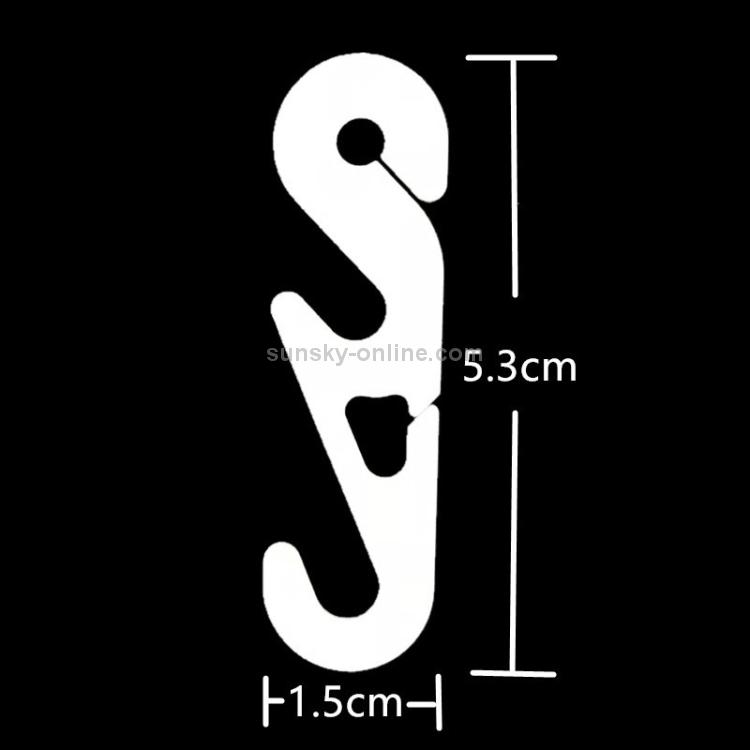 HCB2048W