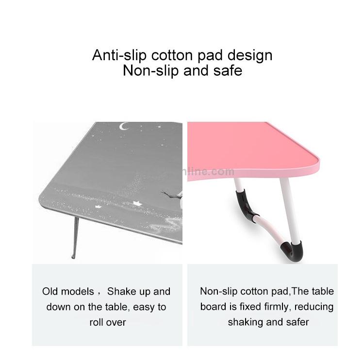 Singapore Theme Park Cable Car Table Hook Folding Bag Desk Hanger Foldable Holder