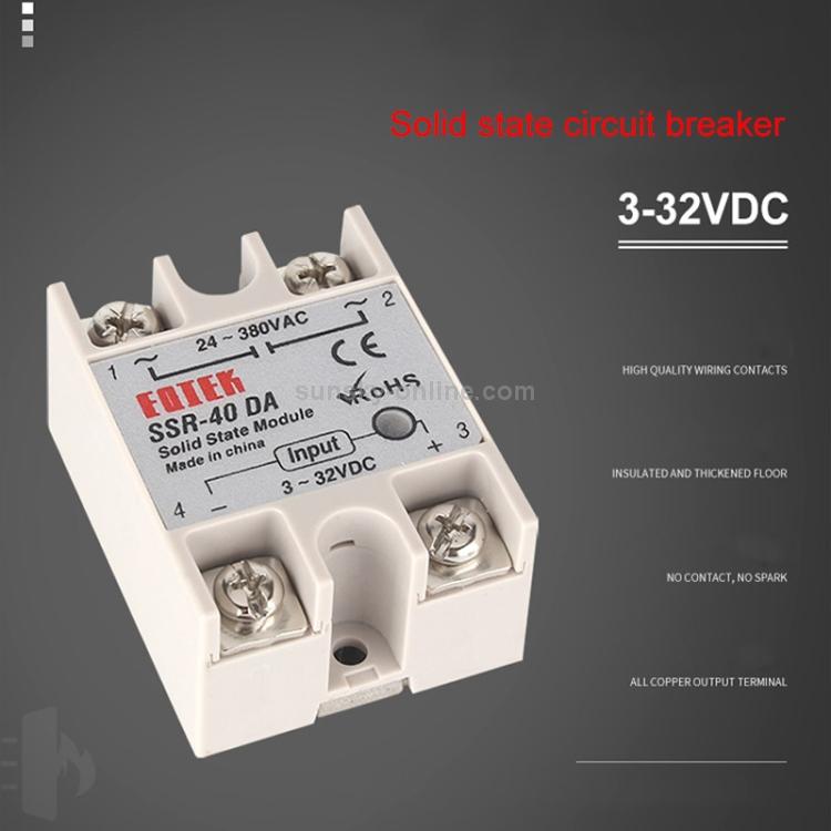 HCB5460