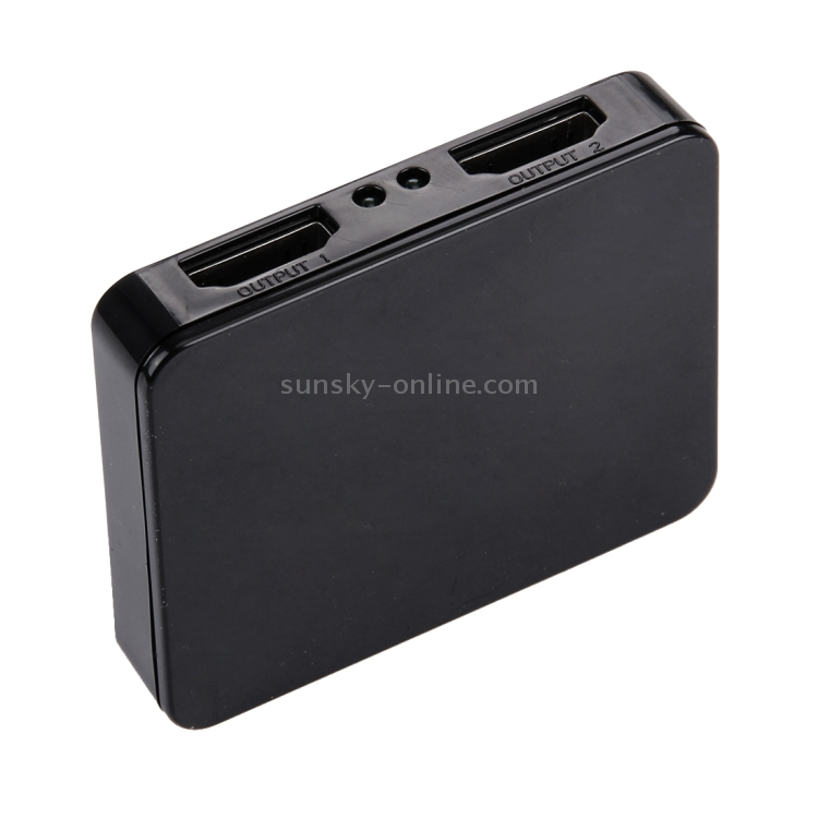 HDMI0020